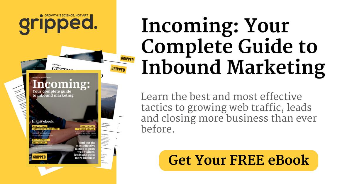 7 Videos That Every Inbound Marketer Should Watch