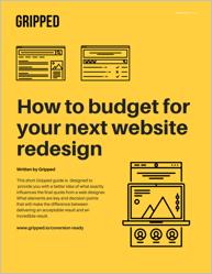 BudgetWebsite-1.png