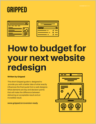 Website Redesign,website redesign project plan,website redesign rfp,website redesign cost,website redesign costs,site redesign,how to redesign a website,web redesign