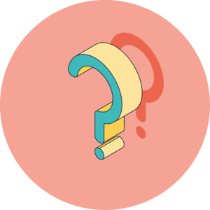 asking questions in saas product demos