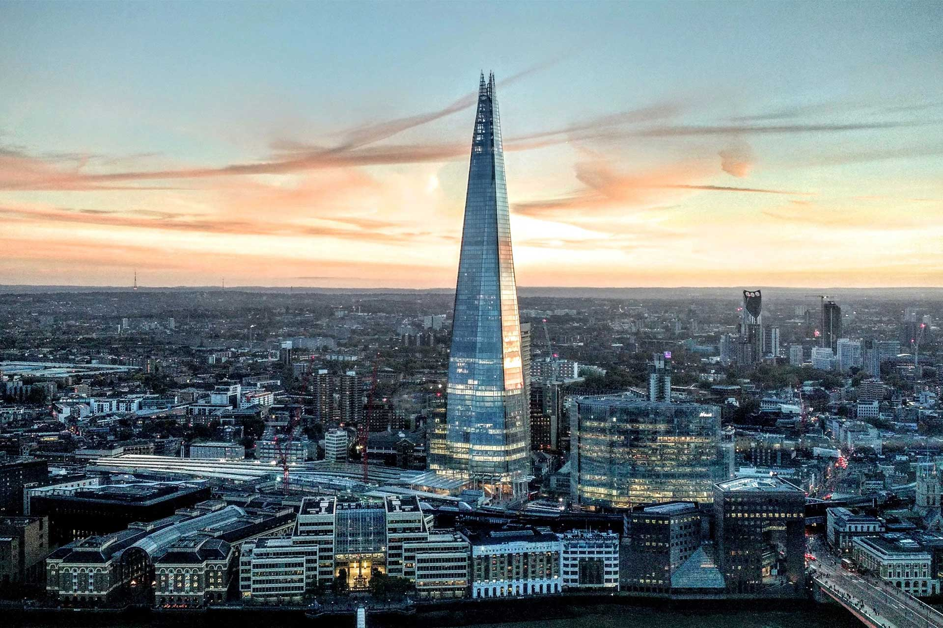 Best B2B Marketing Agencies in London 2019