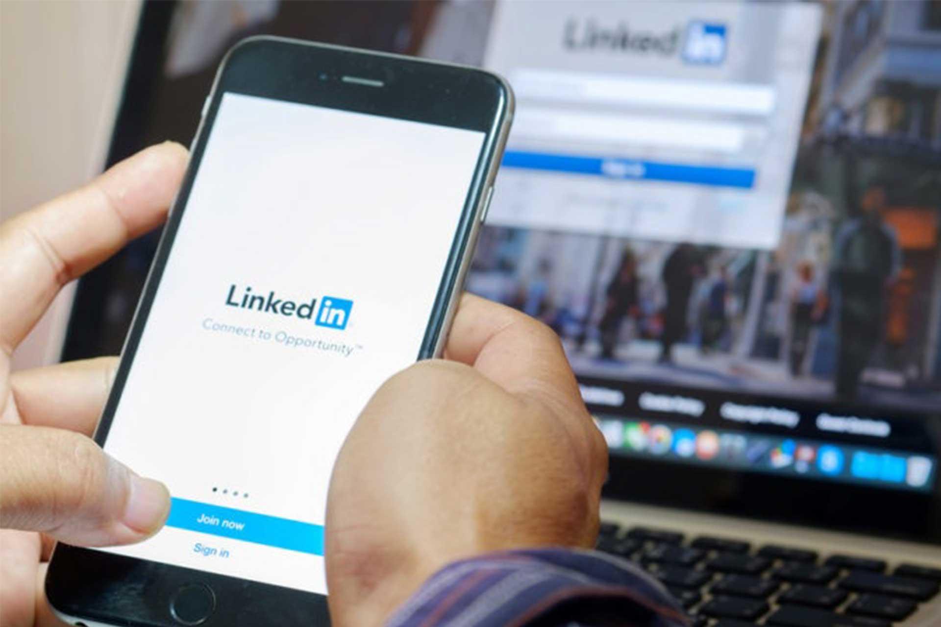 Should You Write Blogs On LinkedIn