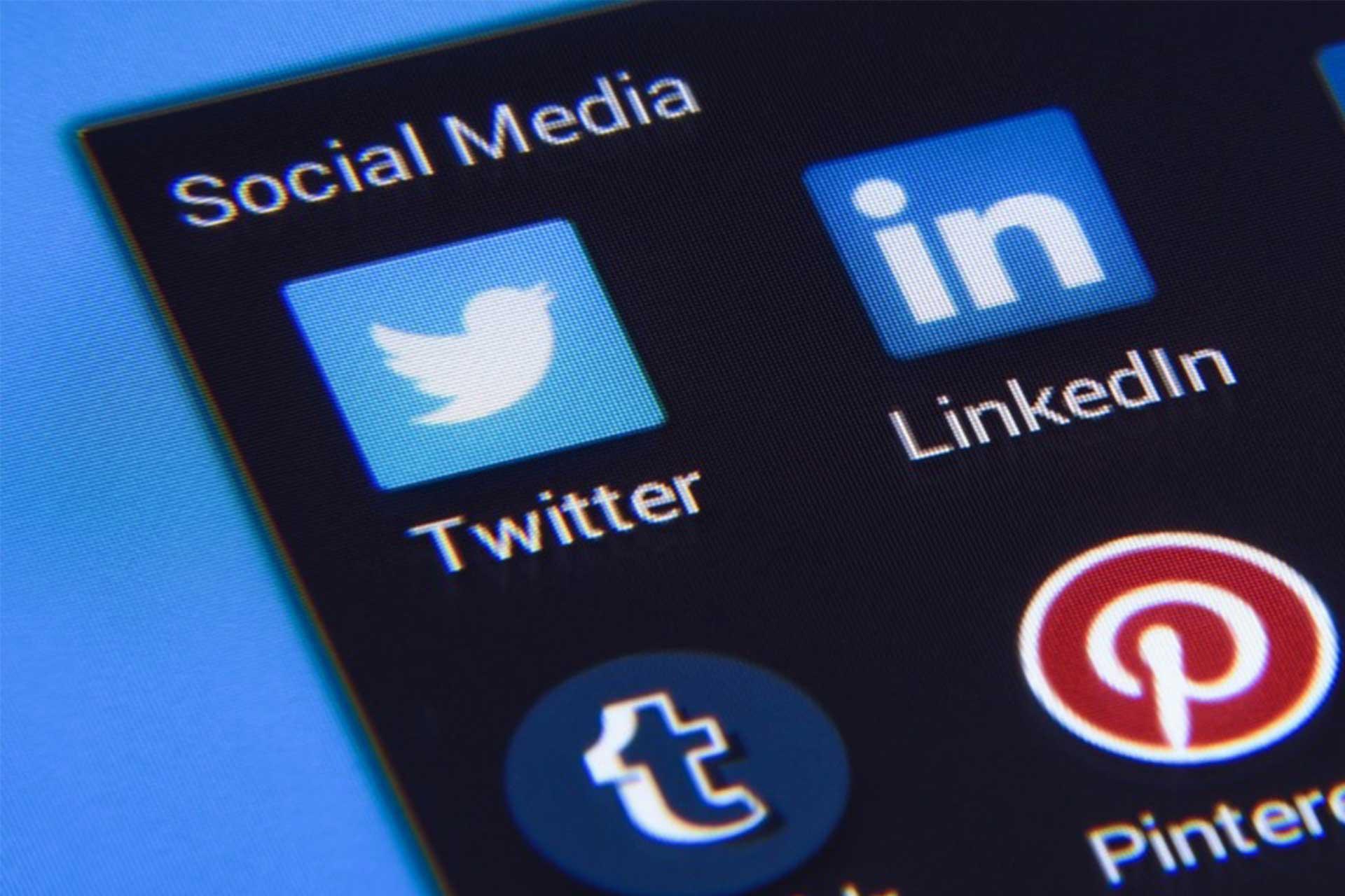 Why Managing Social Media Isn't Working